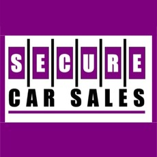 Secure Car Sales